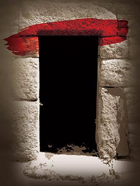 bloodoverdoor2