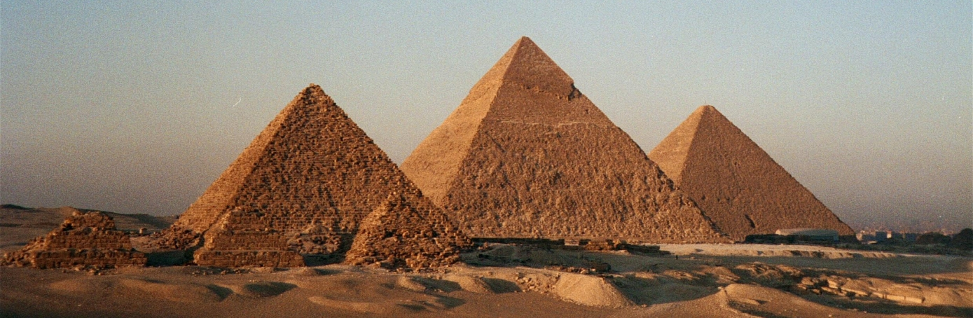 egyptian-pyramids-hero-H