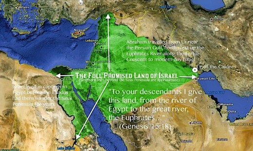 06-08-03-The-Full-Promised-Land-of-Israel-520x310