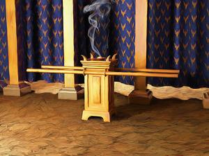 The-Altar