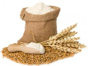 wheat-flour-911643