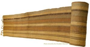 398px-Brooklyn_Museum_22.1559_Long_Strip_Woven_Rafia_Cloth-w-credit