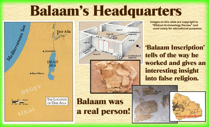 balaam-inscription